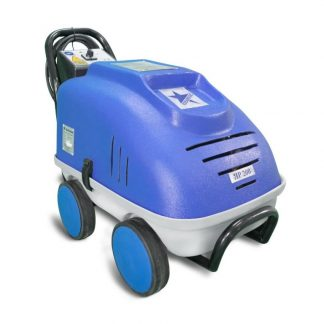 Cleanvac Cold Washer Pressure Washer - HP series