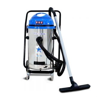 Cleanvac Australia Vacuum Cleaners